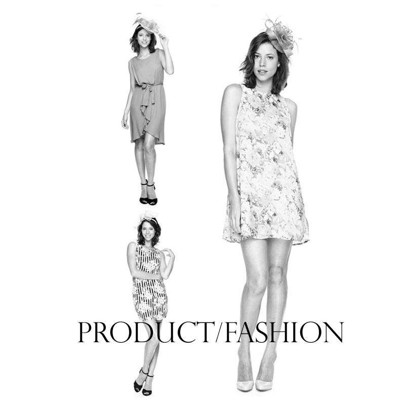 productfashion